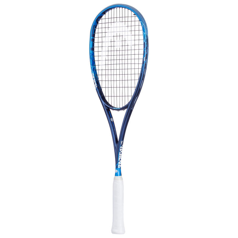 GRAPHENE TOUCH RADICAL 145 - All Things Tennis