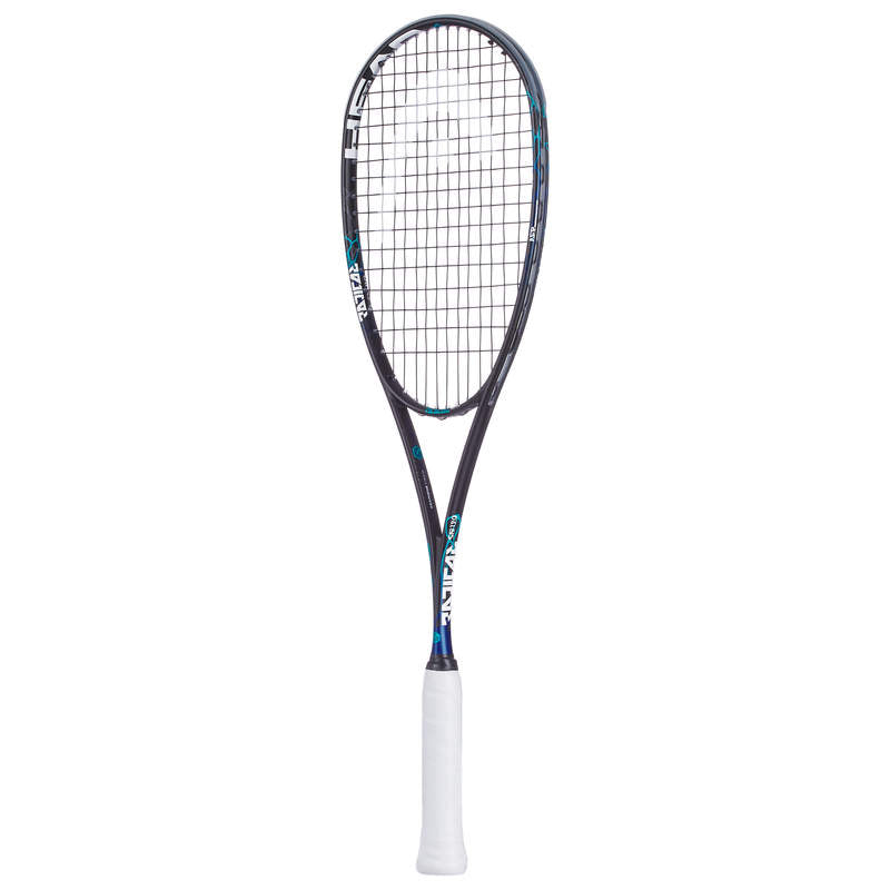 GRAPHENE TOUCH RADICAL 120 SB-All Things Tennis-UK tennis shop
