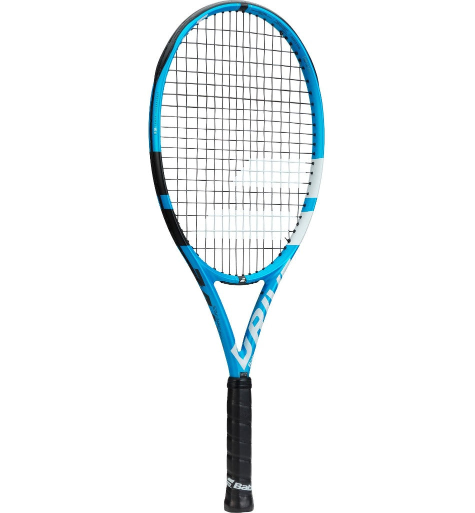 Babolat Pure Drive Jr. 25-All Things Tennis-UK tennis shop