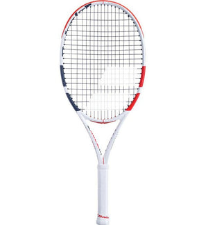 Babolat Pure Strike Jr. 25 (2019)-All Things Tennis-UK tennis shop