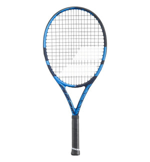 Babolat Pure drive Junior 25 inch full graphite (2021)-All Things Tennis-UK tennis shop