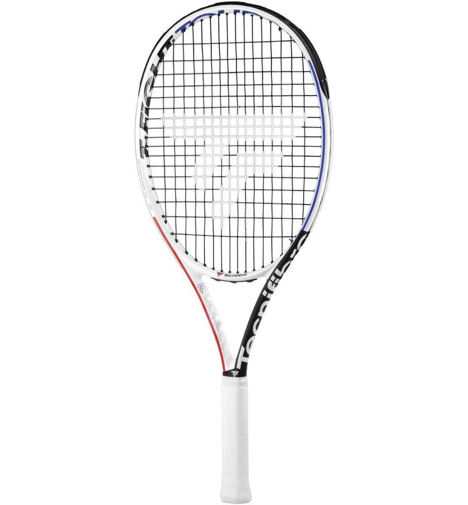 Tecnifibre T-Fight Tour 25 Inch Junior-All Things Tennis-UK tennis shop