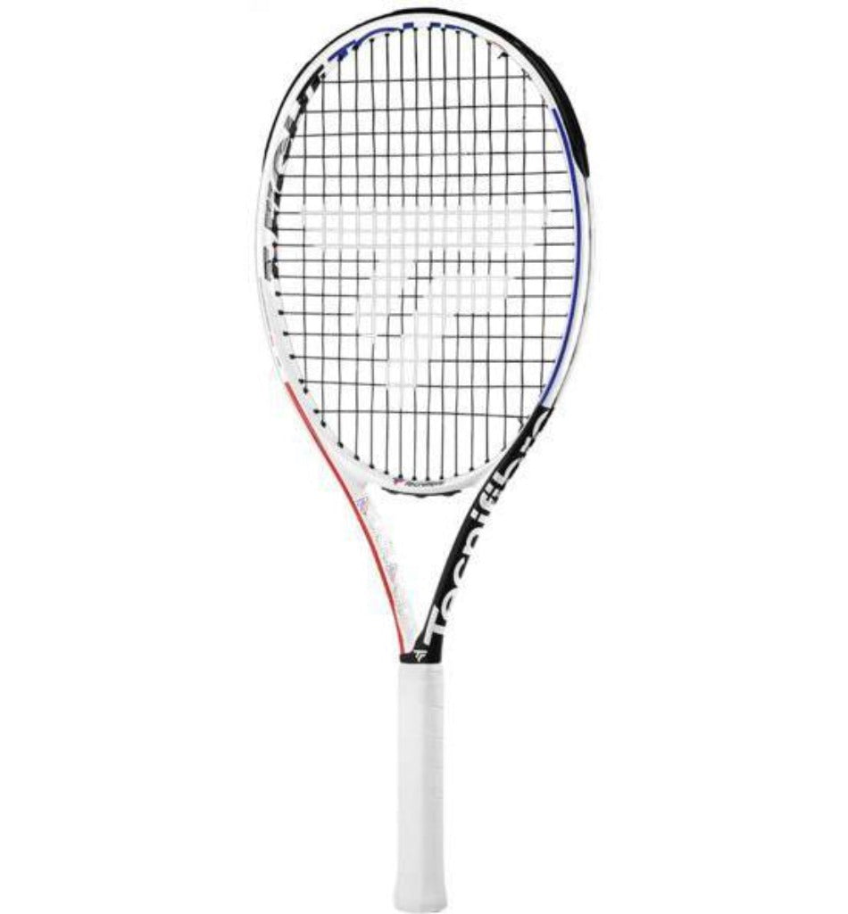 Tecnifibre T-Fight Tour 26 Inch Junior-All Things Tennis-UK tennis shop