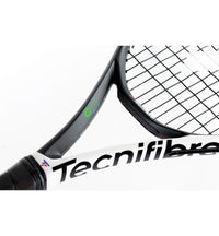 Tecnifibre T-Flash 285 CES Tennis Racket - All Things Tennis