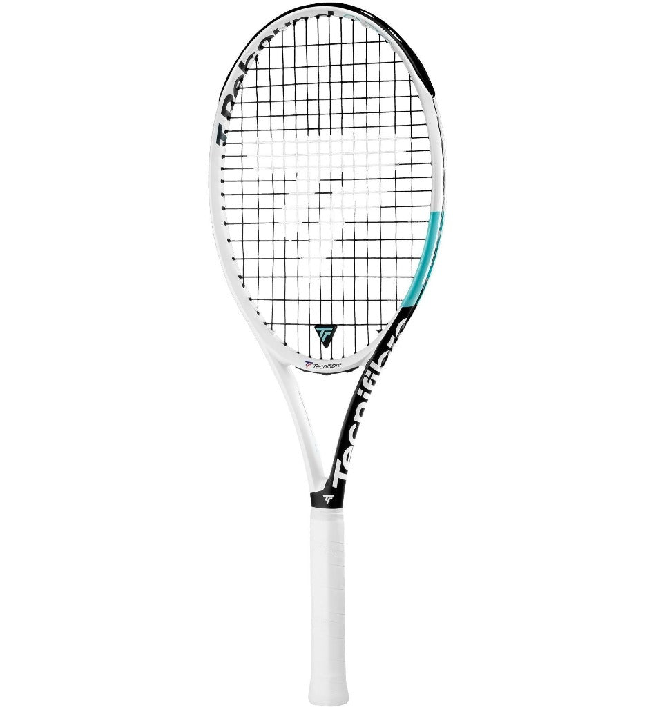 Tecnifibre T-Rebound Tempo 3 270 Tennis Racket - All Things Tennis