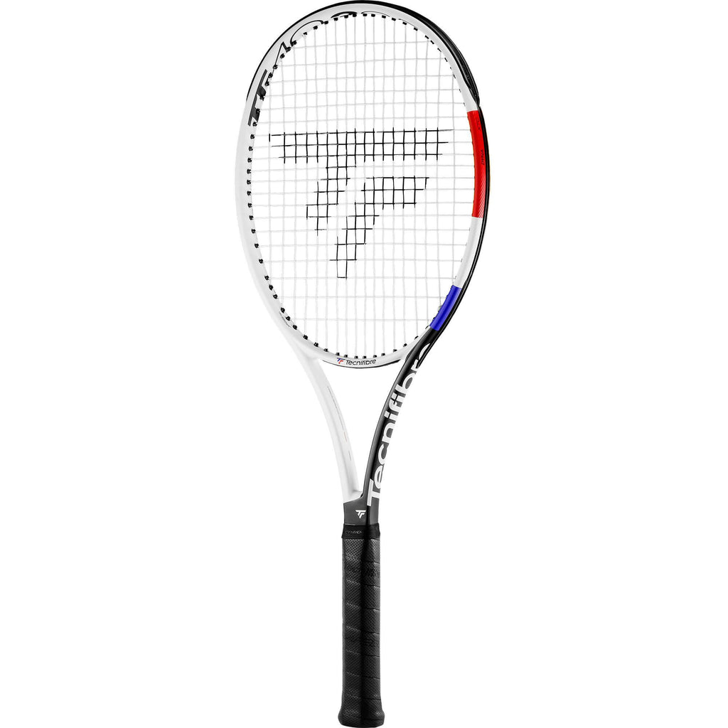 Tecnifibre TF40 305g Tennis Racket-All Things Tennis-UK tennis shop