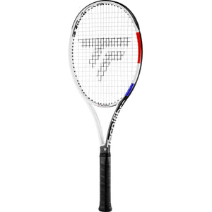 Tecnifibre TF40 305g Tennis Racket - Independent tennis shop All Tbings Tennis