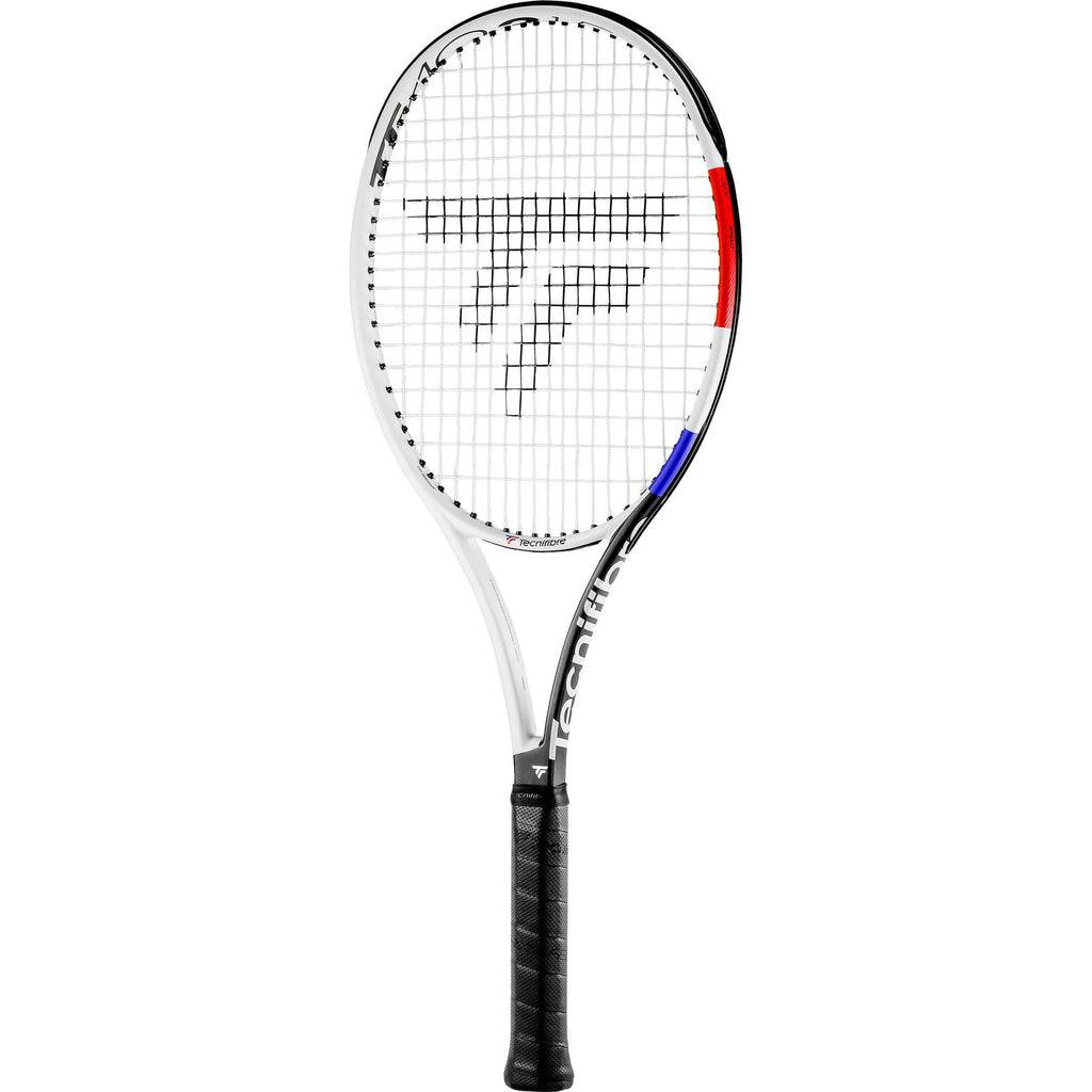 Tecnifibre TF40 315g Tennis Racket - All Things Tennis