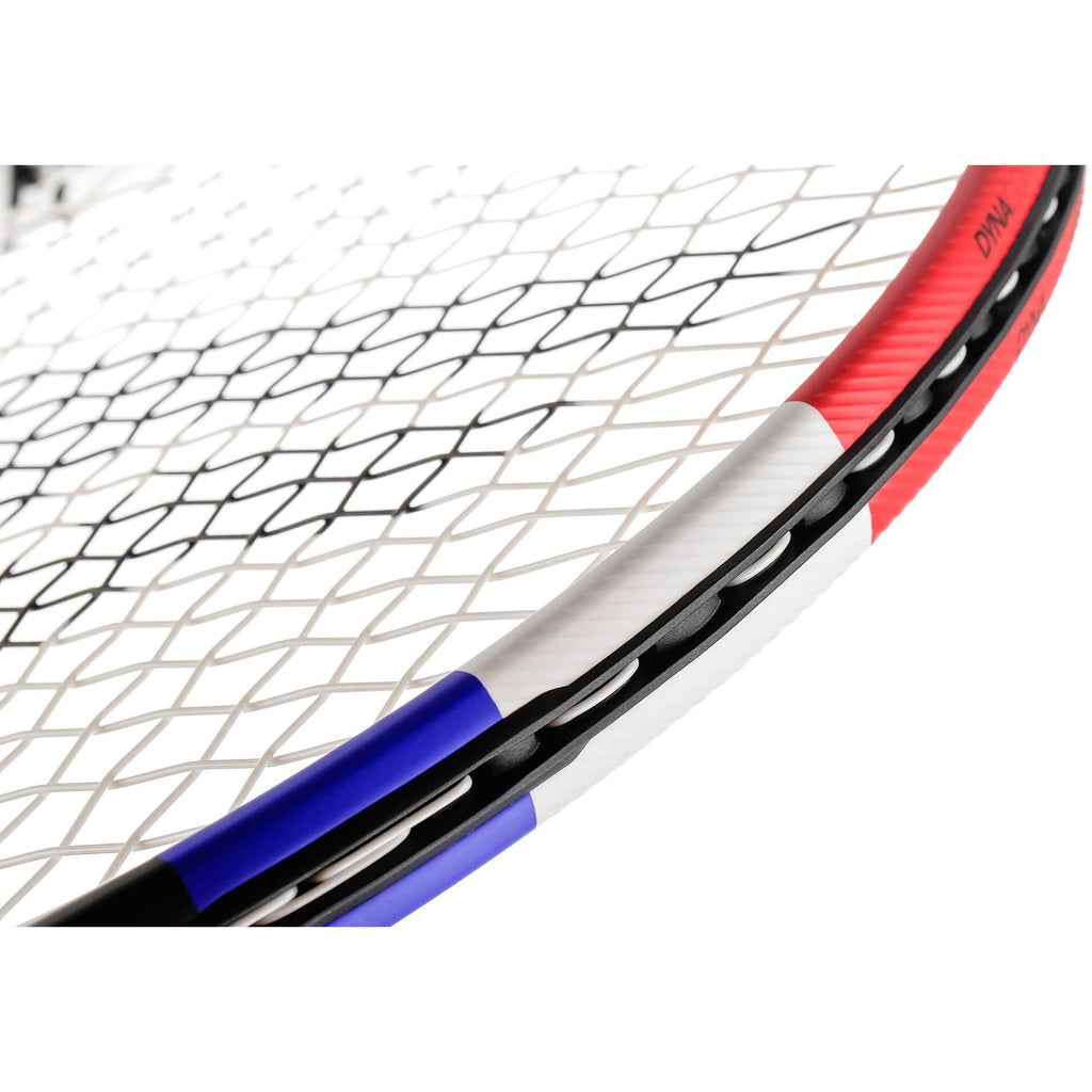 Tecnifibre TF40 315g Tennis Racket-All Things Tennis-UK tennis shop