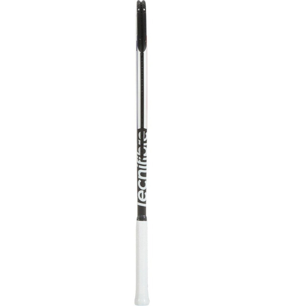Tecnifibre T-Fight 265 RS-All Things Tennis-UK tennis shop