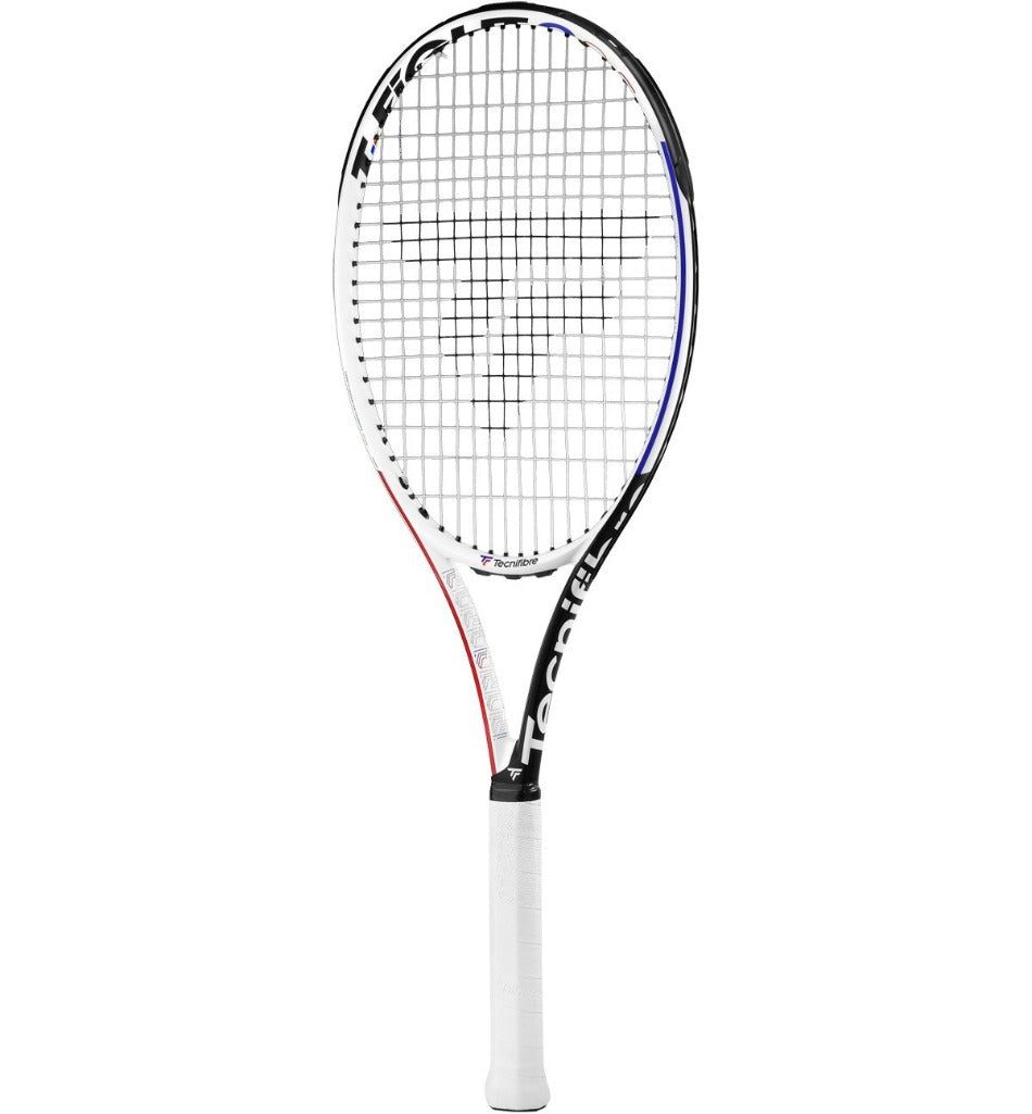 Tecnifibre T-Fight 295 RS-All Things Tennis-UK tennis shop