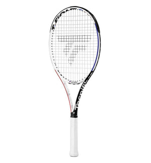 Tecnifibre T-Fight 300 RS-All Things Tennis-UK tennis shop