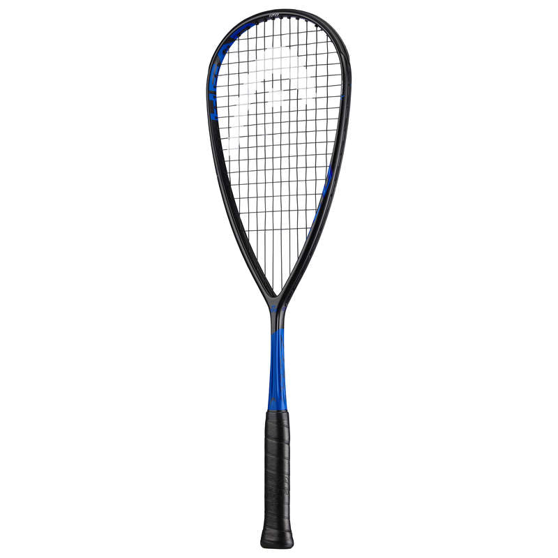 GRAPHENE 360 SPEED 120 - All Things Tennis