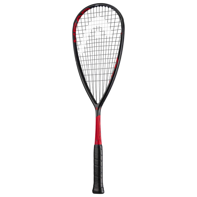 GRAPHENE 360 SPEED 135 - All Things Tennis