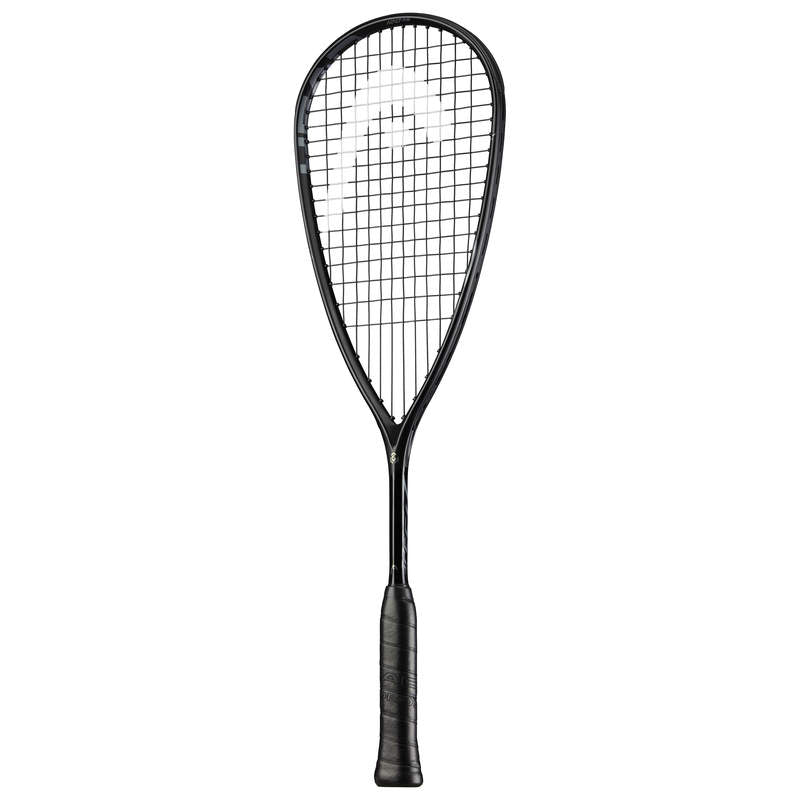 GRAPHENE 360 SPEED 120 SLIMBODY - All Things Tennis