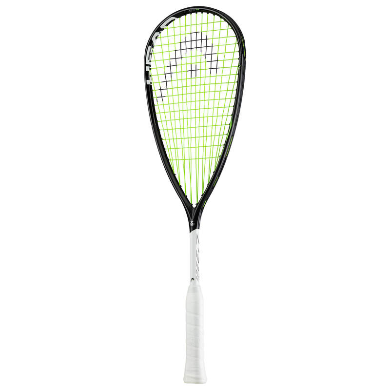 GRAPHENE 360 SPEED 135 SLIMBODY - All Things Tennis