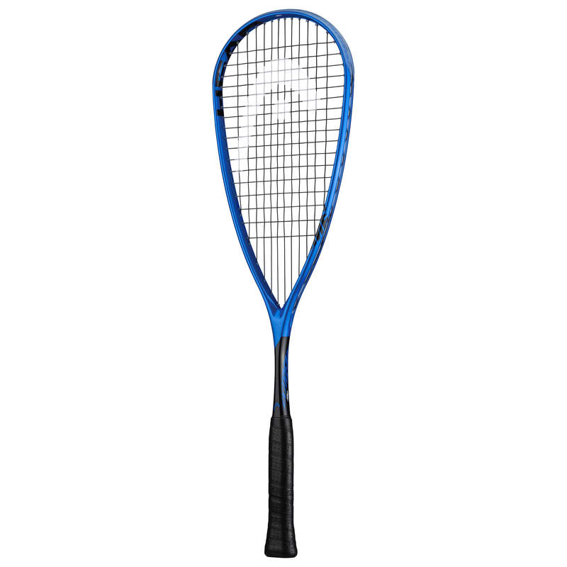EXTREME 120 - Independent tennis shop All Tbings Tennis