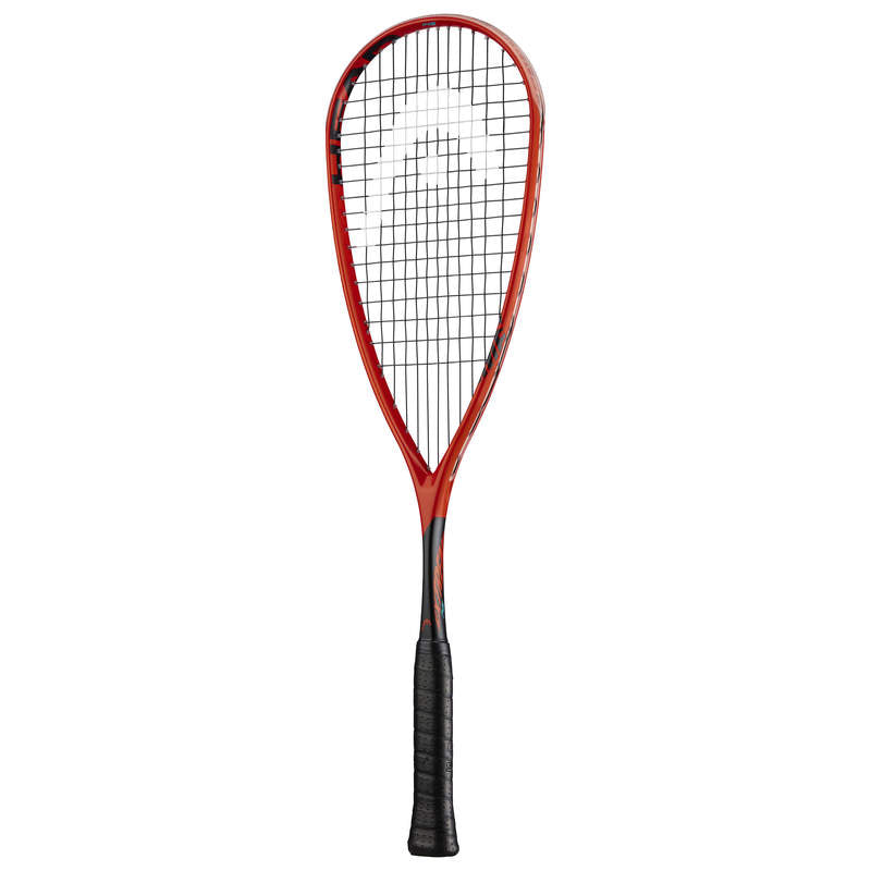 EXTREME 145 - Independent tennis shop All Tbings Tennis