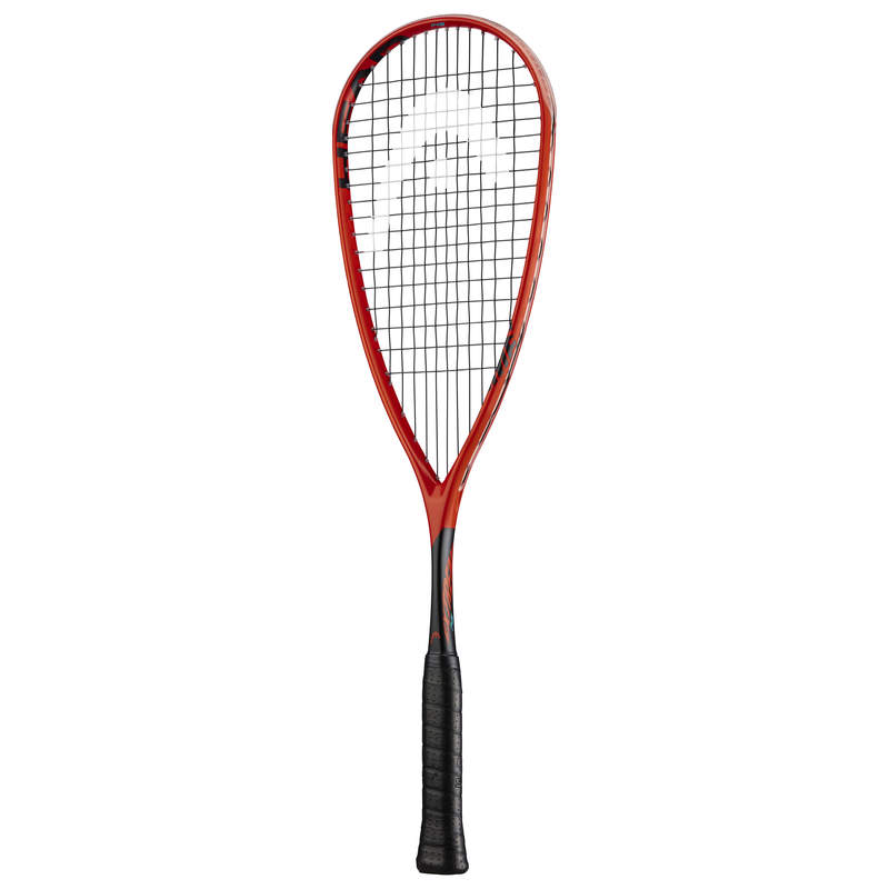 EXTREME 145-All Things Tennis-UK tennis shop