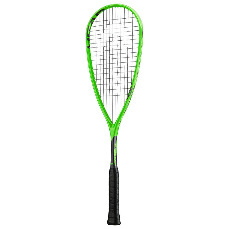 EXTREME 135 - Independent tennis shop All Tbings Tennis