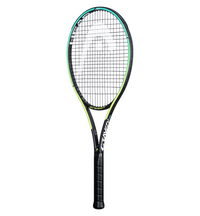 Head Graphene 360+ Gravity Pro 2021 - All Things tennis UK tennis retailer