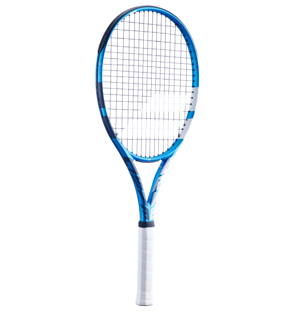 Babolat Evo Drive Lite - All things tennis UK tennis retailer