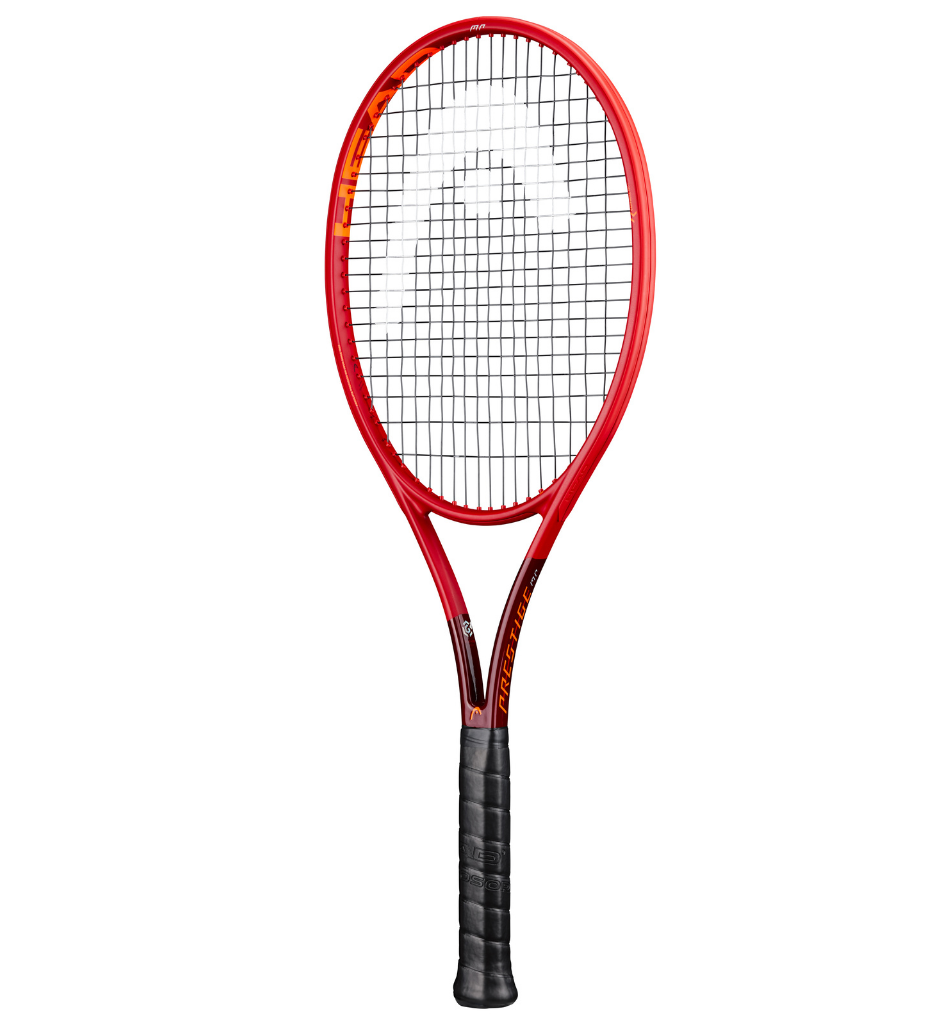 Head Graphene 360+ Prestige MP - All things tennis UK tennis retailer