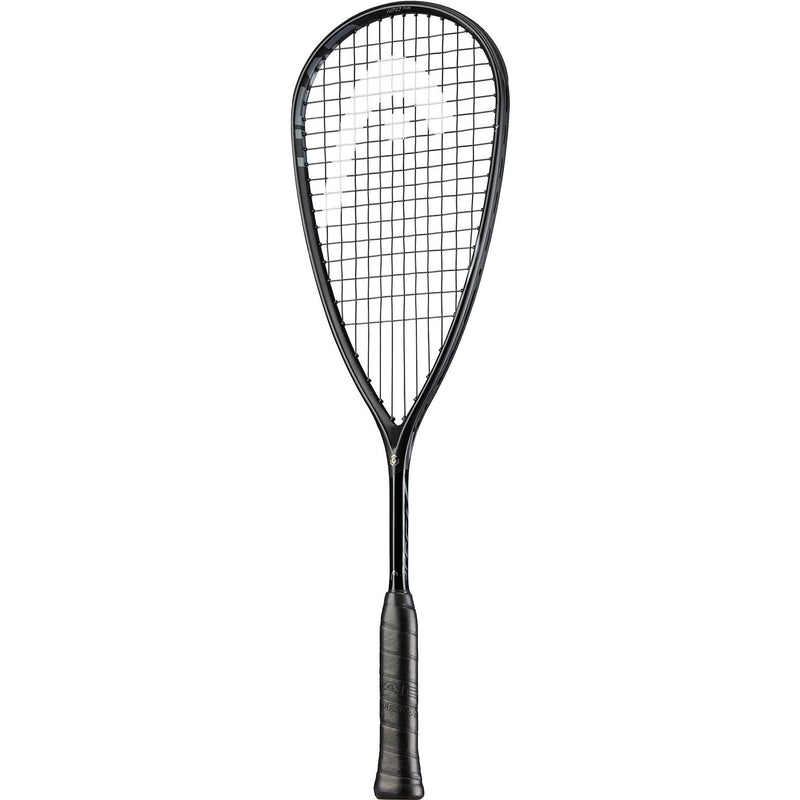 Head Graphene 360 Speed 120 Slimbody Squash Racket - All Things Tennis