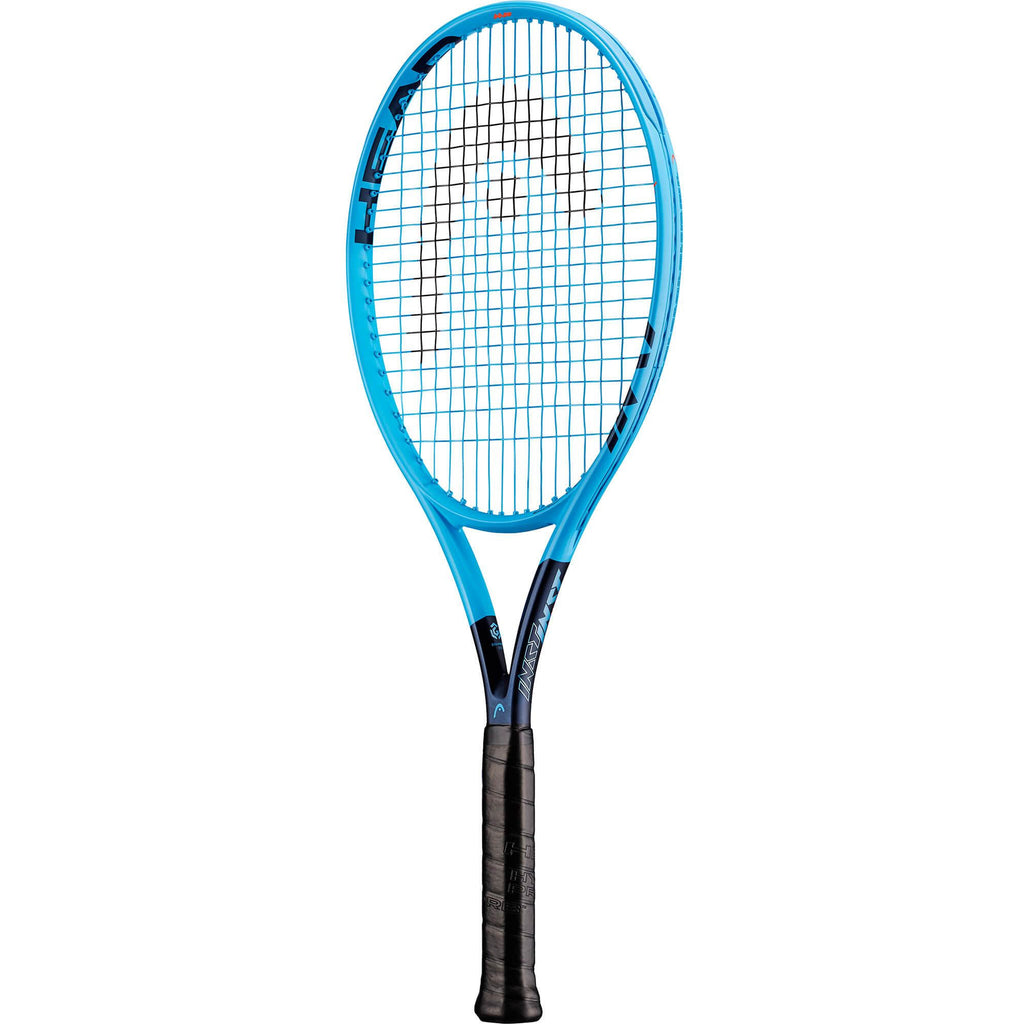 HEAD Graphene 360 Instinct MP Tennis Racket - All Things Tennis