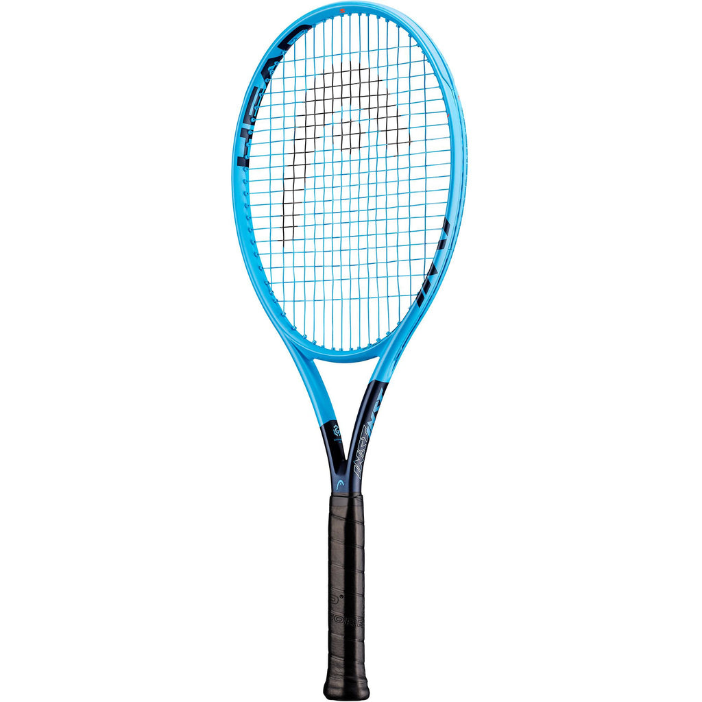 Head Graphene 360 Instinct S Tennis Racket - All Things Tennis
