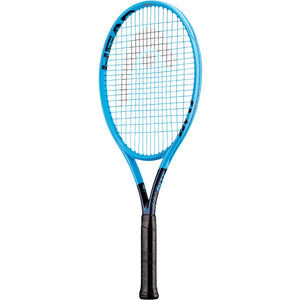 Head Graphene 360 Instinct Lite Tennis Racket - All Things Tennis