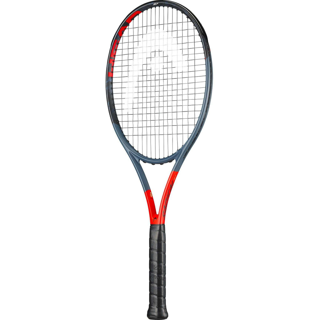Head Graphene 360 Radical MP-All Things Tennis-UK tennis shop