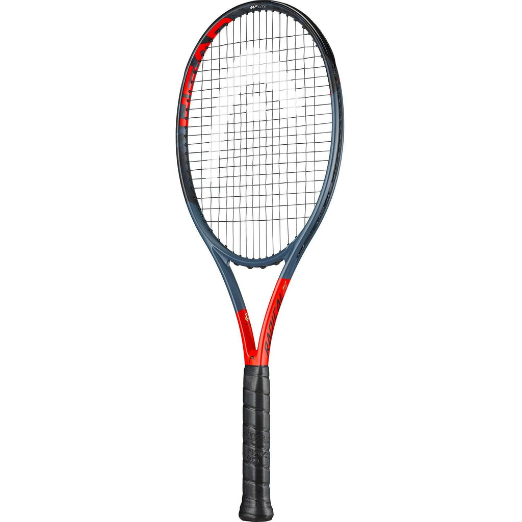 Head Graphene 360 Radical MP Lite - All Things Tennis