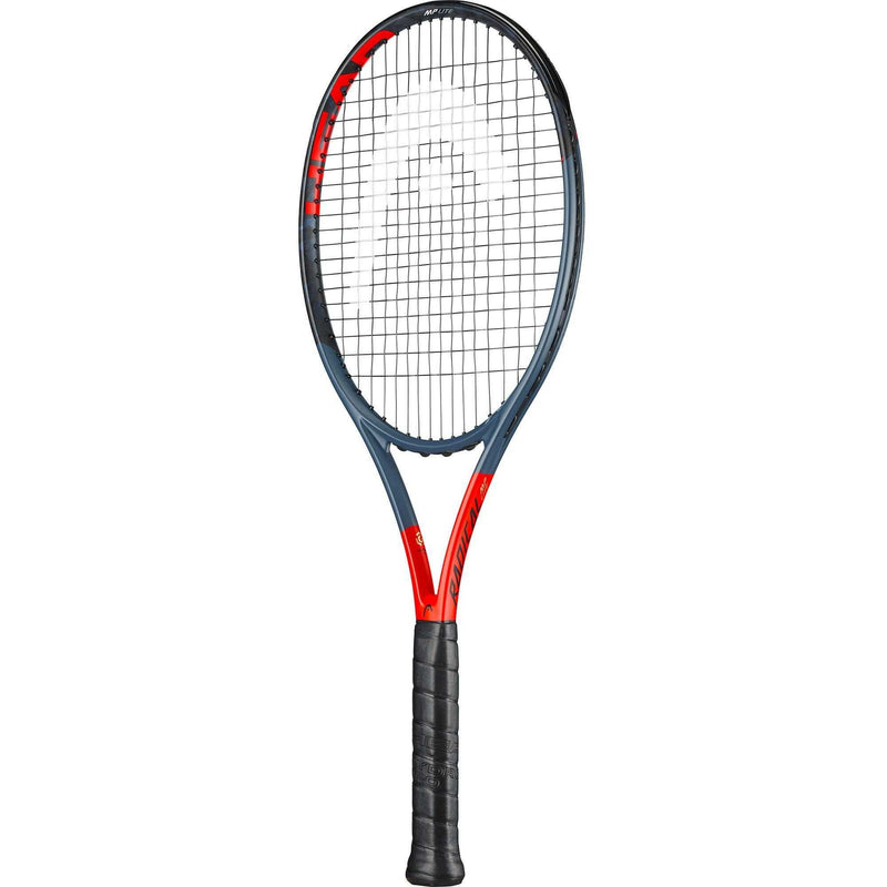 Head Graphene 360 Radical MP Lite - Independent tennis shop All Tbings Tennis