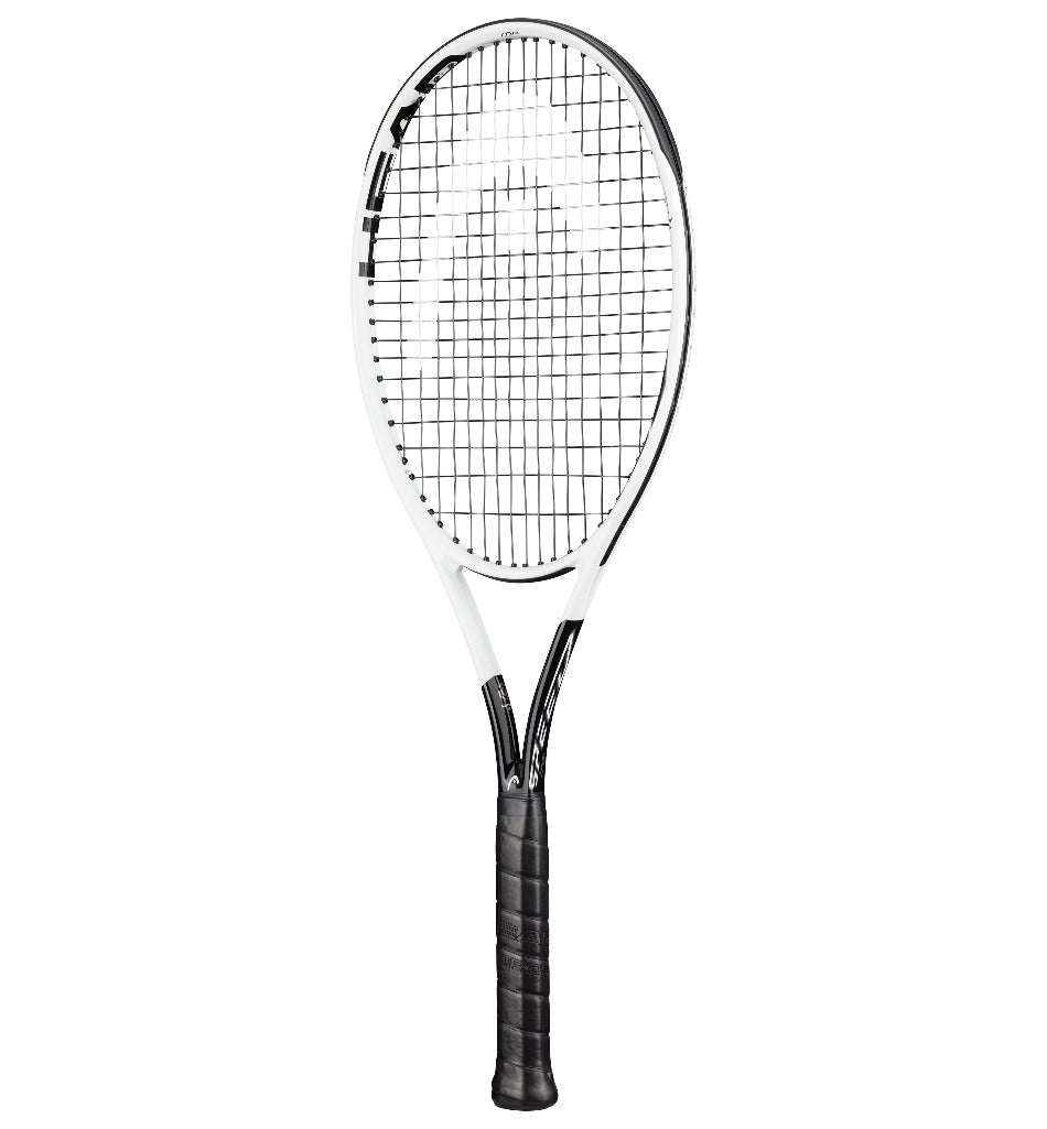 Head Graphene 360+ Speed MP 2020-All Things Tennis-UK tennis shop