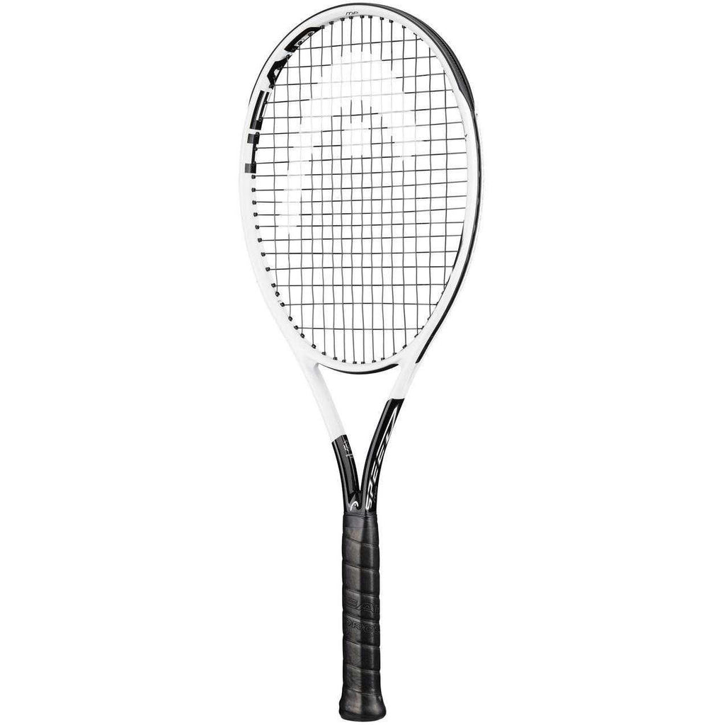 Head Graphene 360+ Speed MP - VIP Collection - All Things Tennis