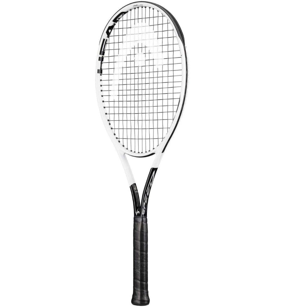 Head Graphene 360+ Speed MP Lite Tennis Racket - Independent tennis shop All Tbings Tennis