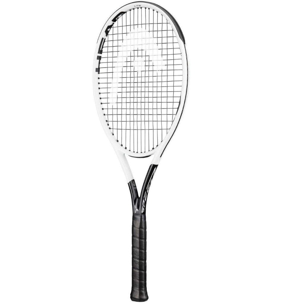 Head Graphene 360+ Speed Lite Tennis Racket - Independent tennis shop All Tbings Tennis