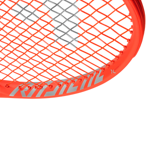 Head Graphene 360+ Radical MP 2021 - All things tennis UK tennis retailer