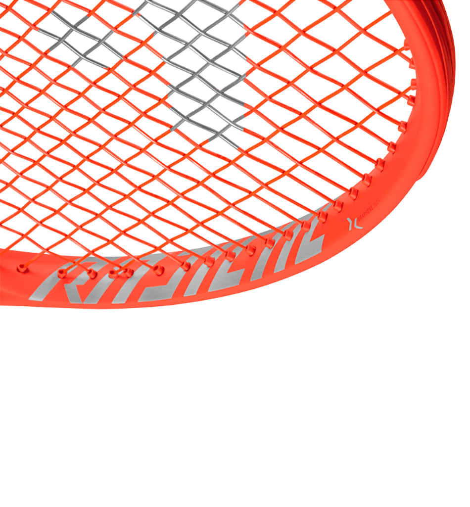 Head Graphene 360+ Radical Lite - All things tennis UK tennis retailer