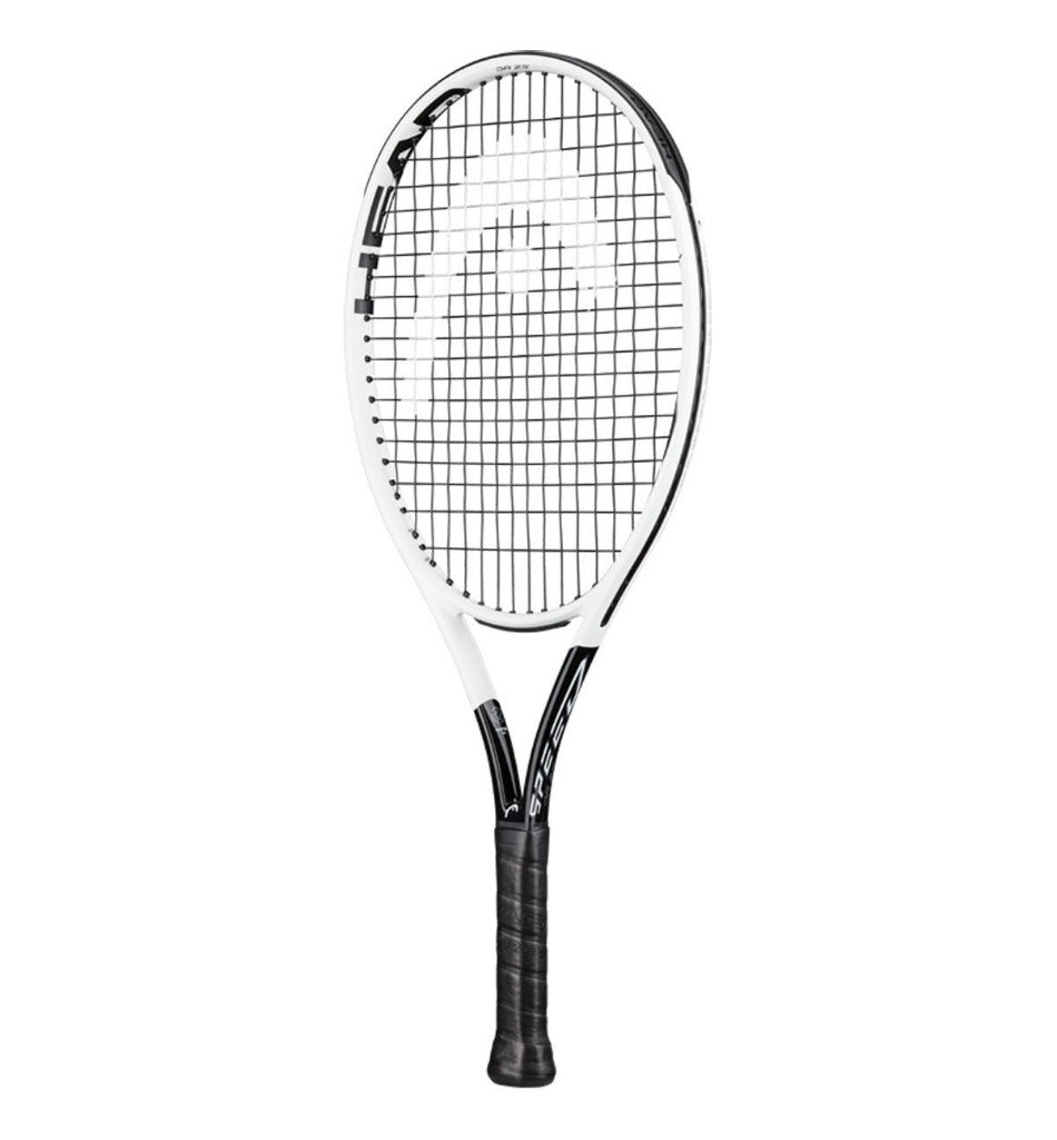 Head Speed junior 25 inch graphite-All Things Tennis-UK tennis shop