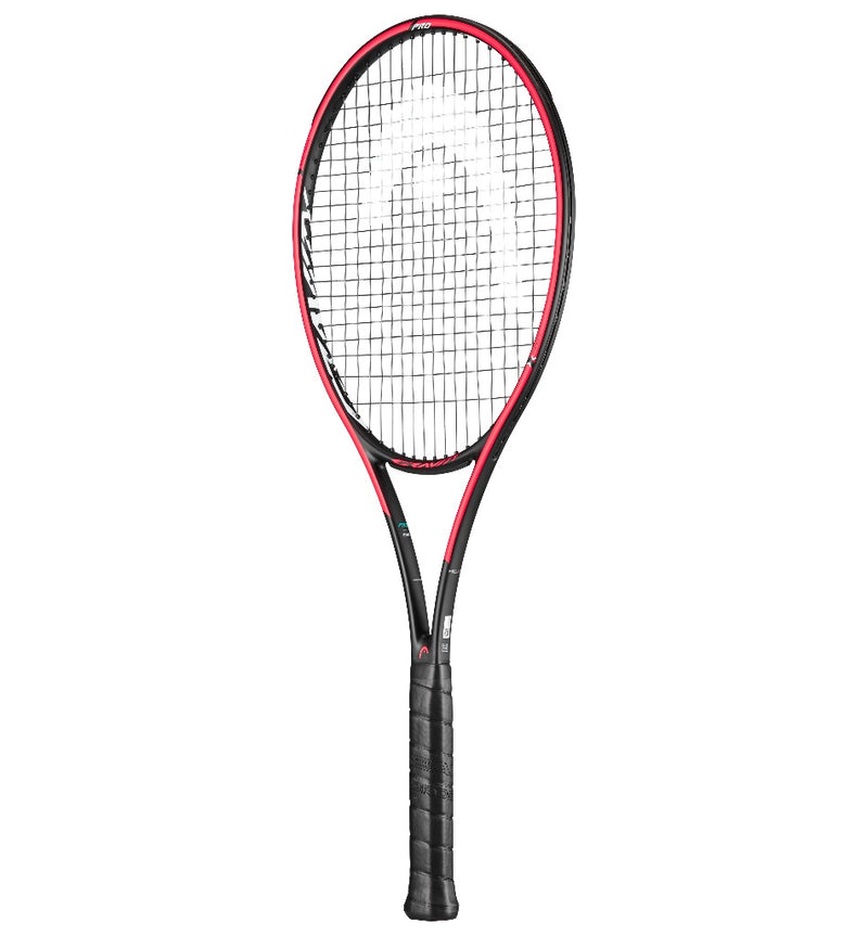 Head Graphene 360+ Gravity MP - All things tennis UK tennis retailer