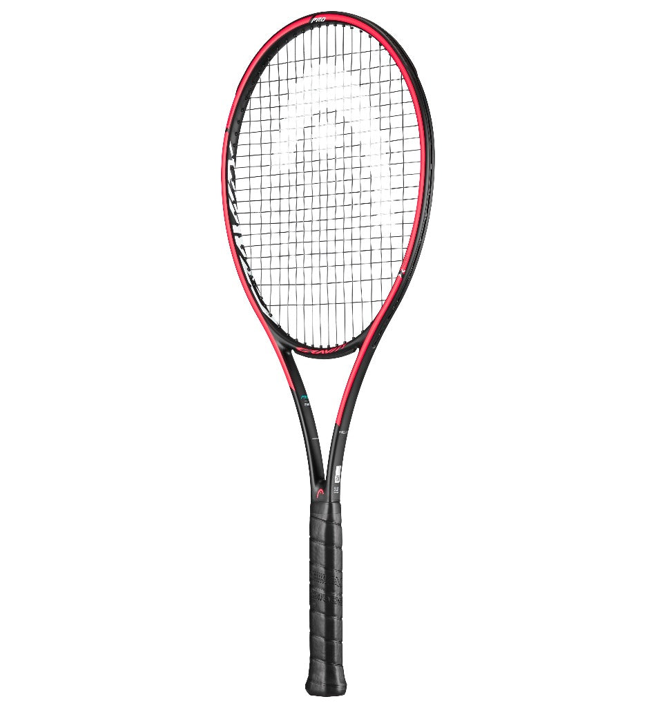 Head Graphene 360+ Gravity MP Lite Tennis Racket-All Things Tennis-UK tennis shop