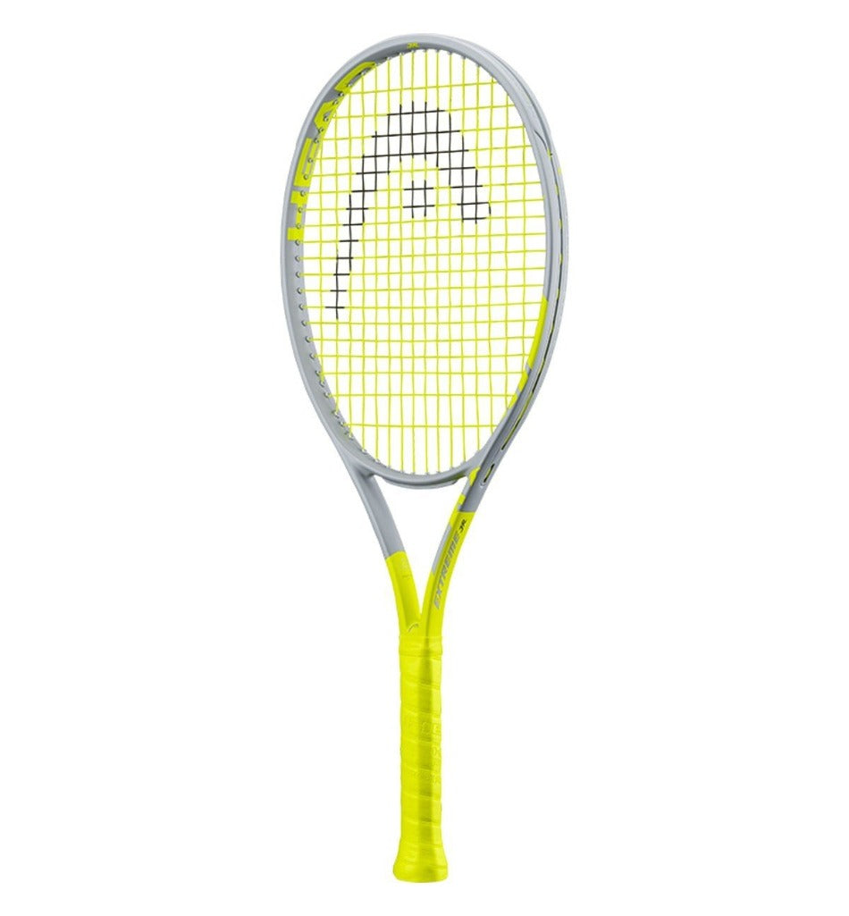 Head graphene 360+ Extreme junior 26 inch-All Things Tennis-UK tennis shop