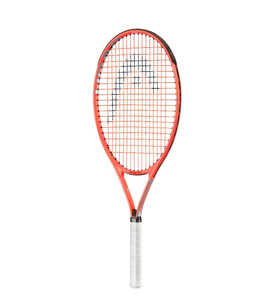 Head Radical 25 inch junior racket - All things tennis UK tennis retailer
