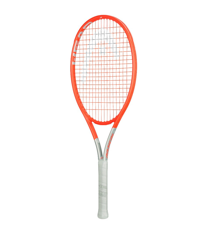 Head Graphene 360+ Radical jr 26 inches - All things tennis UK tennis retailer