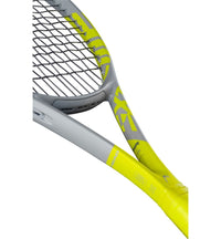 Head Graphene 360+ Extreme Tour - All Things Tennis