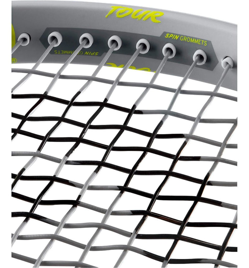 Head Graphene 360+ Extreme Tour-All Things Tennis-UK tennis shop