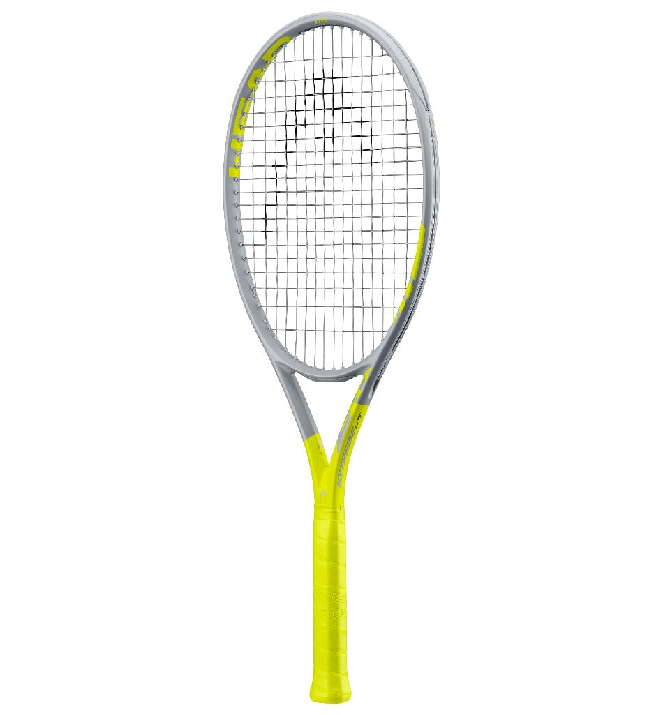 Head Graphene 360+ Extreme Lite - All things tennis UK tennis retailer