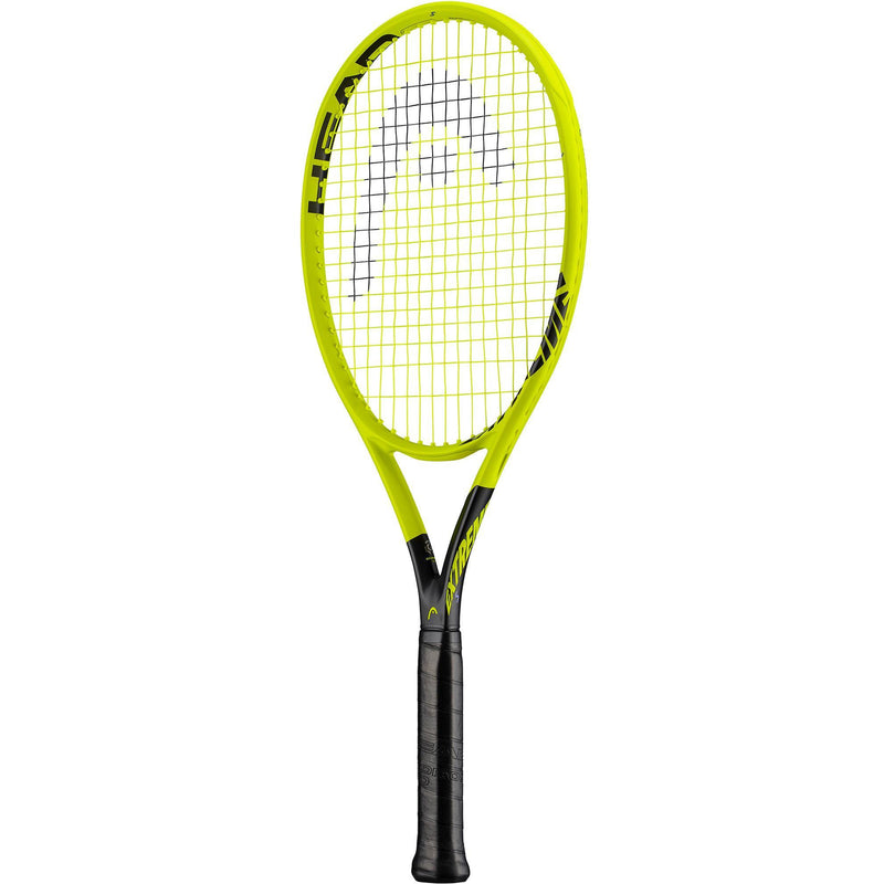 Head Graphene 360 Extreme S Tennis Racket - All Things Tennis